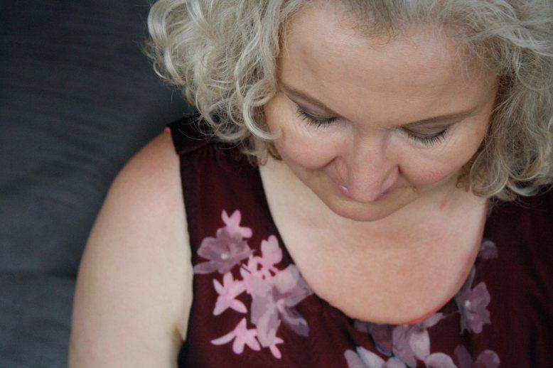 klavier-orgel-gesang-katharina-schaefer-piano-stuttgart-ludwigsburg-gerlingen-klavierunterricht-pianistin-hochzeitsmusik_vogelperspektive