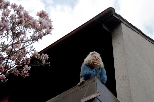 ksschaefer_balkon2